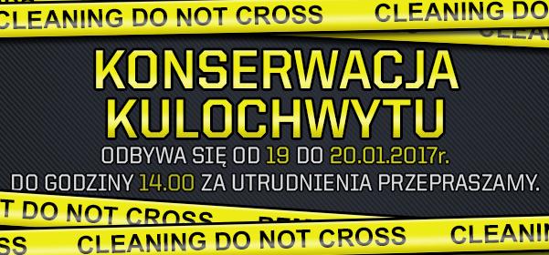 Przerwa_Konserwacja_Strzelnica